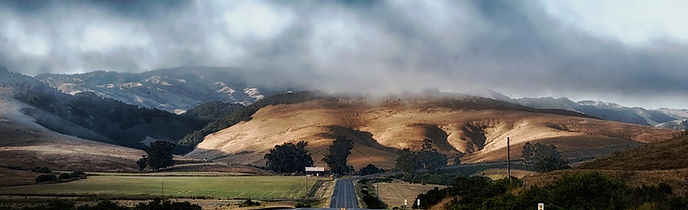 california-210913_960_720.jpg
