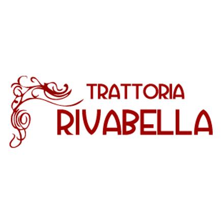 Trattoria Rivabella