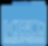 KBDI_Logo_Member2019.png