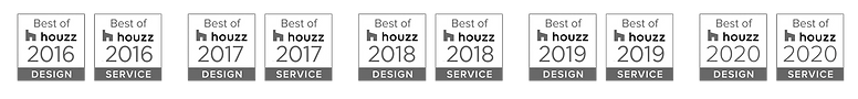 Houzz_badges_b&w.png