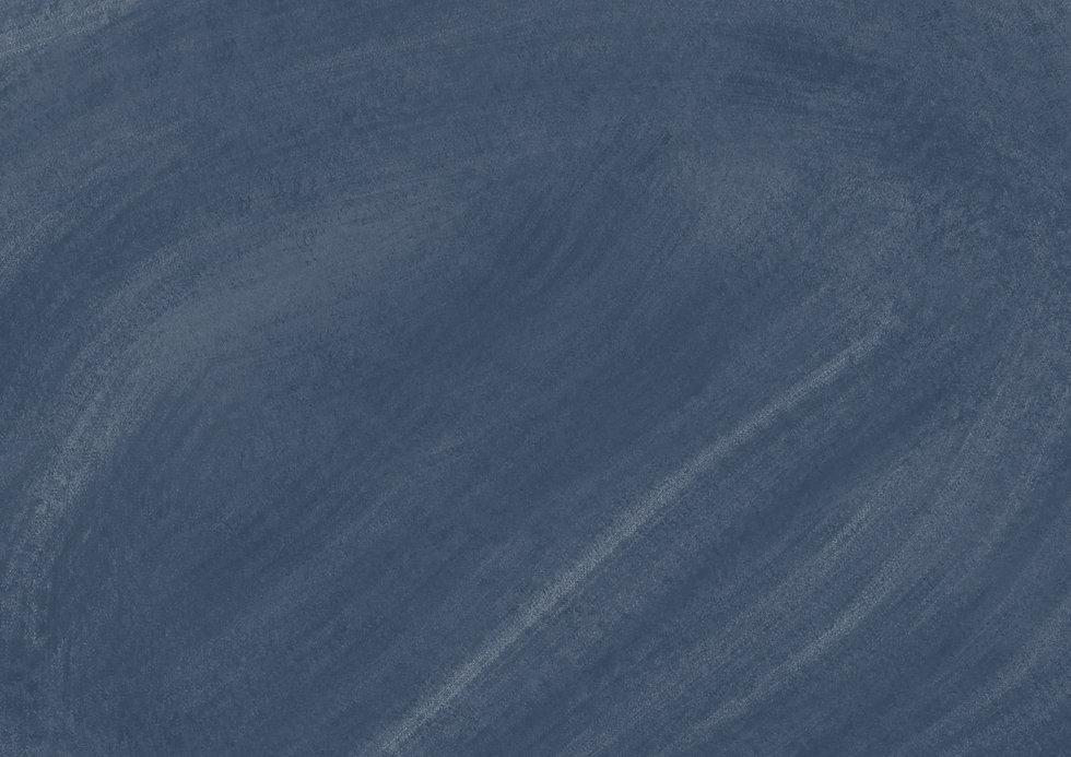 Splodgy-Blue_2.jpg