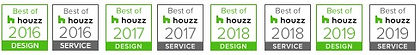 2019 Houzz badges copy.jpg