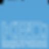 KBDI_Logo_Member_2020_edited.png