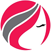 Logo_Trims_Salon_and_Spa_edited.png
