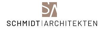 Logo_SA_groß.jpg