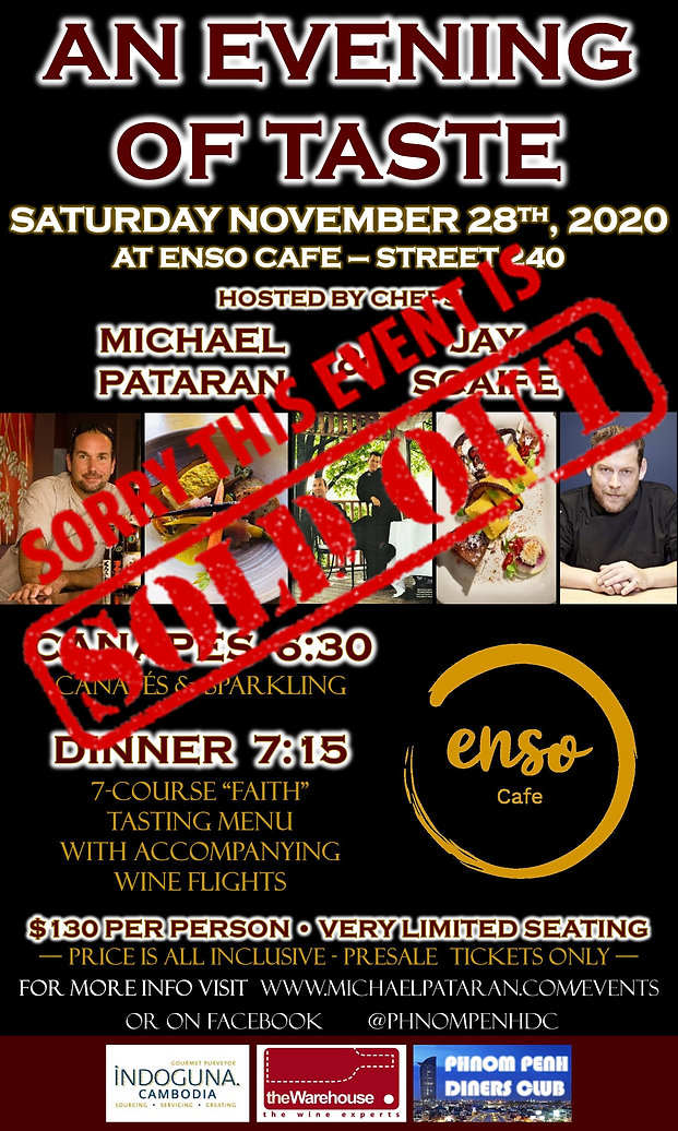 EVENING OF TASTE 2____SOLD OUT.jpg