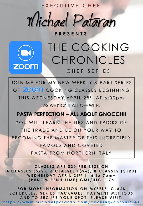 COOKING CHRONICALS FLYER.jpg