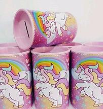 cofrinhos-unicornio-lembrancas-de-festas