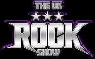logorock show.PNG