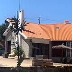 Casa da Xica