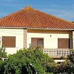 Casa da Conceição