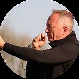 Zsofi Biro