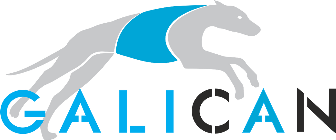 Galican-grande.png