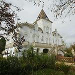 Quinta de Coalhos