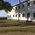 Convento Inn