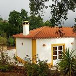 Casa da Mercês