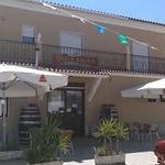 Hostel da Lamarosa