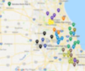 2018-12-07 14_03_57-BPA IL Area Map - Go