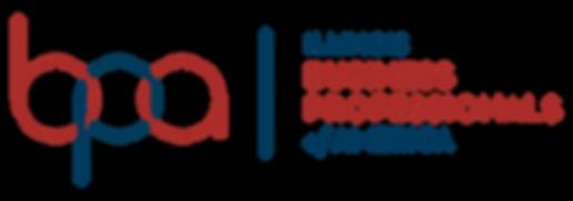 BPA_Main-Logo_Assc_IL.png