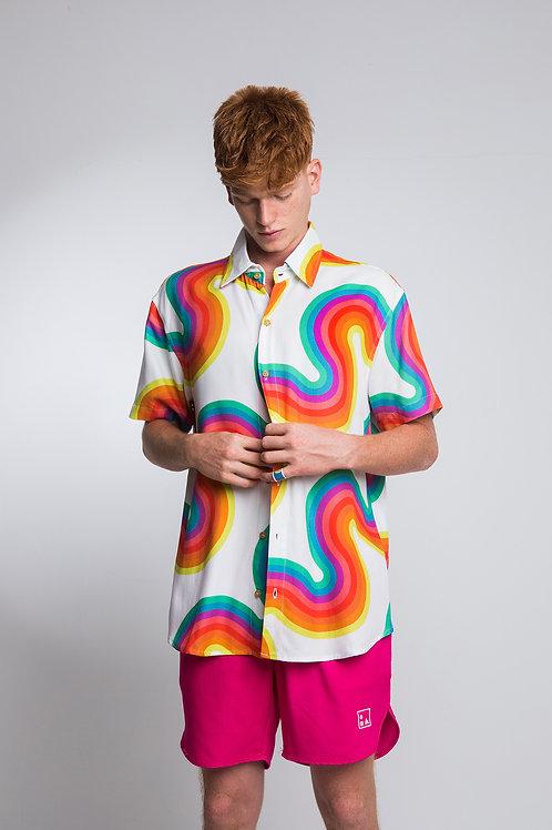 Camisa Nova Era