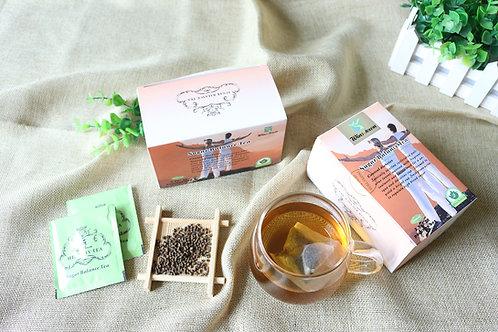 WINSTOWN Sugar Balance Tea