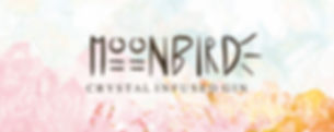 Moonbird gin label web.jpg