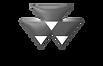 massey_ferguson_logo_edited.png
