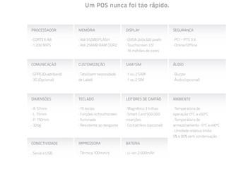 folheto_veloh2013_outubro-2.jpg