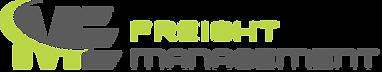 MEFR0601-Logo-Finals-8.png