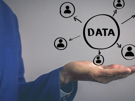 Why cleansing your data will save you time and money