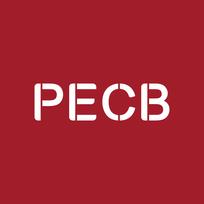Cursos Lead Implementer ISO/IEC 27001 reconhecidos PECB - Remoto síncrono