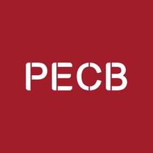 Cursos Lead Implementer ISO/IEC 27001 reconhecidos PECB - Remoto Sincrono