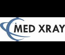 Parabéns MedX-Ray pela Certificação ISO 13485