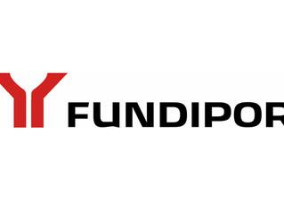 Parabéns FUNDIPOR pela transição ISO 9001:2015