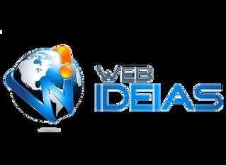 Web Ideias - Certificação ISO/IEC 27001