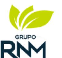 Parabéns Grupo RNM pela Transição ISO 9001:2015 e ISO 14001:2015