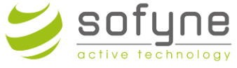 SOFYNE Active Technology