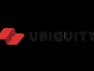 UBIQUITY - Certificação ISO/IEC 27001
