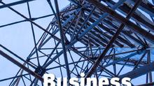 A ISO 22301 - A capacidade de resposta a acontecimentos que podem causar interrupções no negócio.