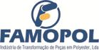 Parabéns Famopol pela transição ISO 9001:2015