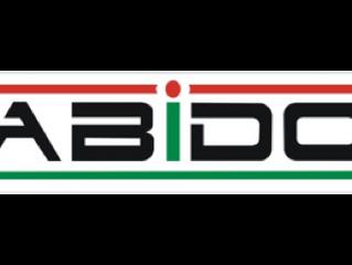 Parabéns Habidom pela Transição ISO 9001:2015
