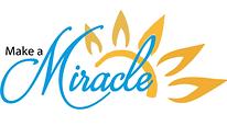 Make a Miracle Logo_300x300 white.png
