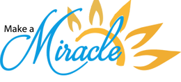 Make a Miracle Logo_300x300 white.png