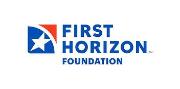 first horizon logo.jpg