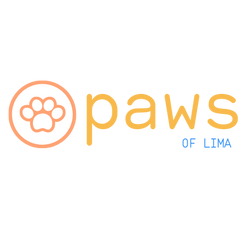 paws of lima (1).png