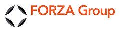 Forza Group Logo RGB HI.jpg