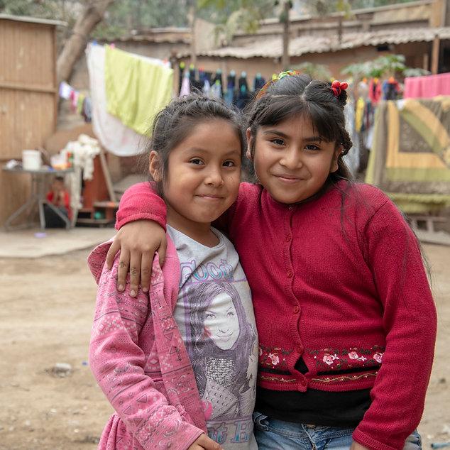 Make a Miracle Peru Kids.jpg