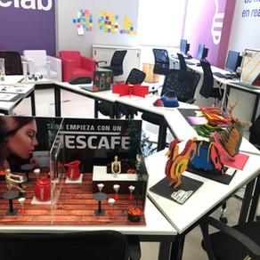 A New Partnership: Zegel IPAE