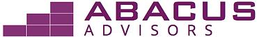 abacus-advisors-logo.png