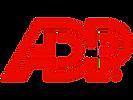 adp logo.png